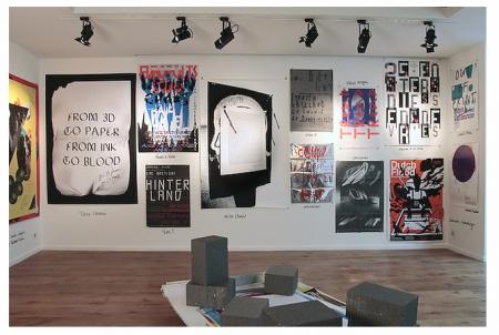 Kunstkammer.png